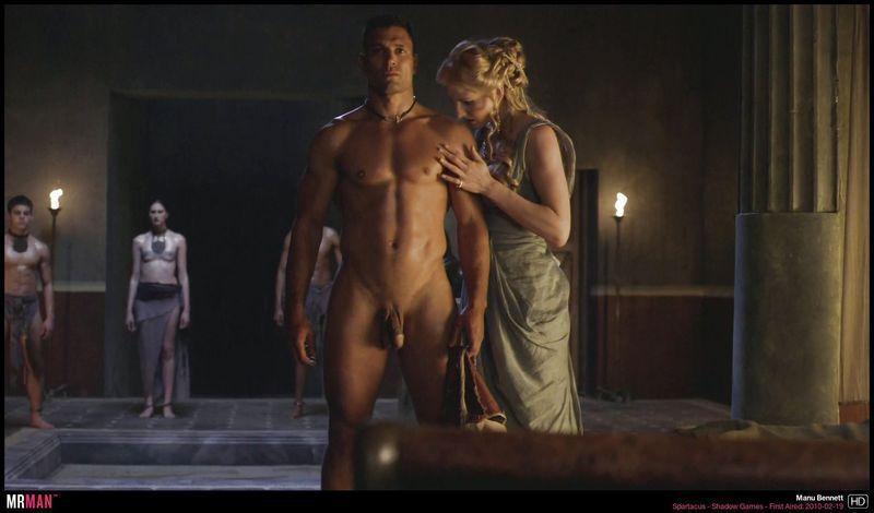 Nude theon greyjoy The 15