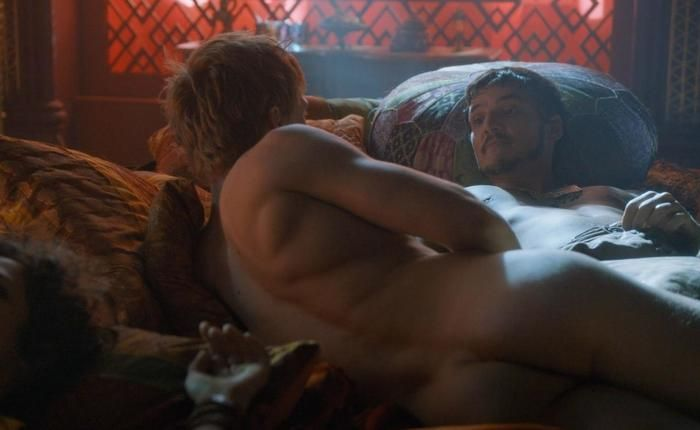Pascal game of thrones 0b810792 infobox 1b6cf6fd featured