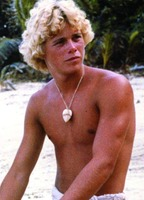 Christopher atkins 2fddb574 biopic