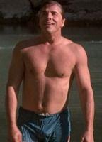 Don Johnson Naked