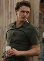 James franco ed15aaca biopic