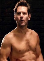 Paul rudd 90339081 biopic
