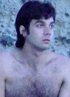 Michael andricopoulos ab9bc630 biopic