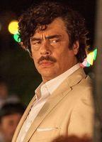 Benicio del toro 91230a03 biopic