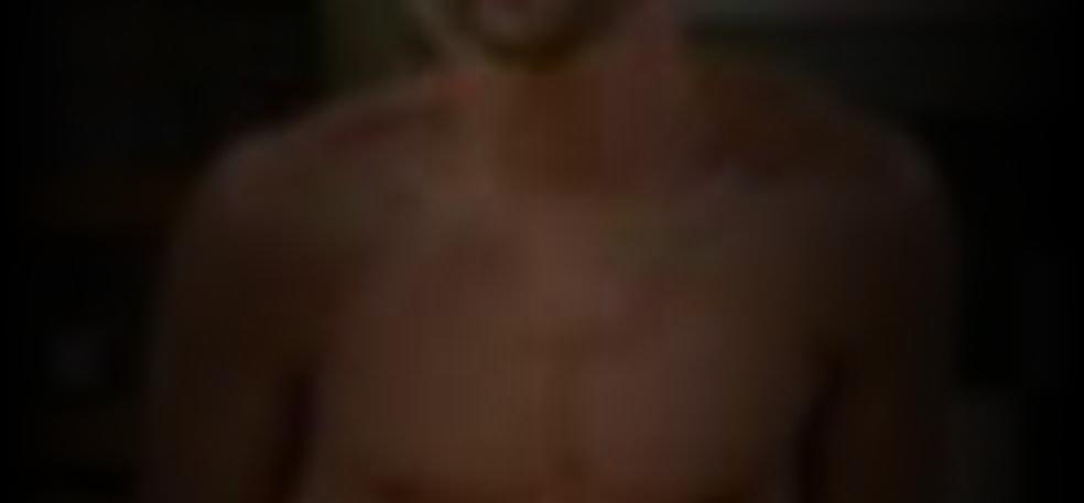 Mills naked noah Noah Mills