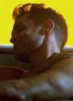 Jason shane scott 4d4f1f43 biopic