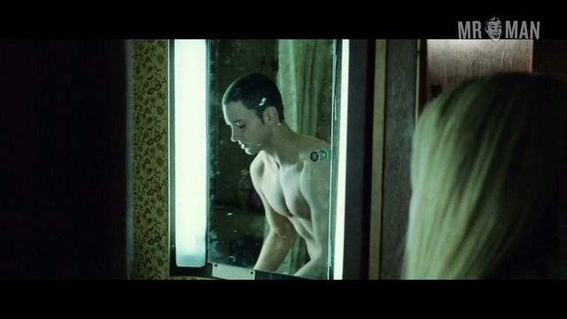 8mile eminem hd 01 large thumbnail 3 override