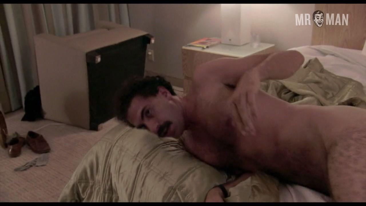 Borat cohen davitian hd 01 frame 3 override