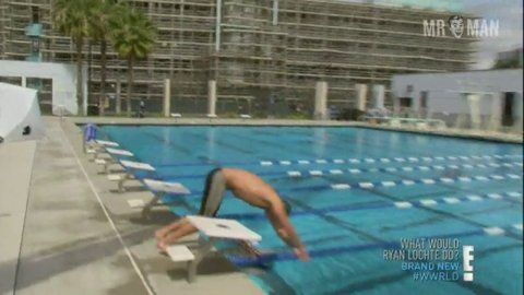 Wha ons lochte 1 hd large 3