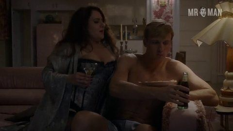 Mastersofsex 2x12 sears hd br 01 large 3
