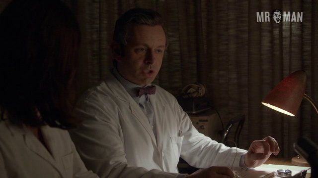 Mastersofsex3x07 linsley hd 01 frame 3