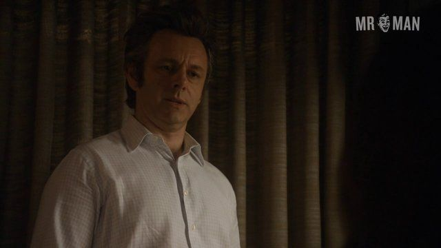 Mastersofsex4x02 moses hd 01 frame 3