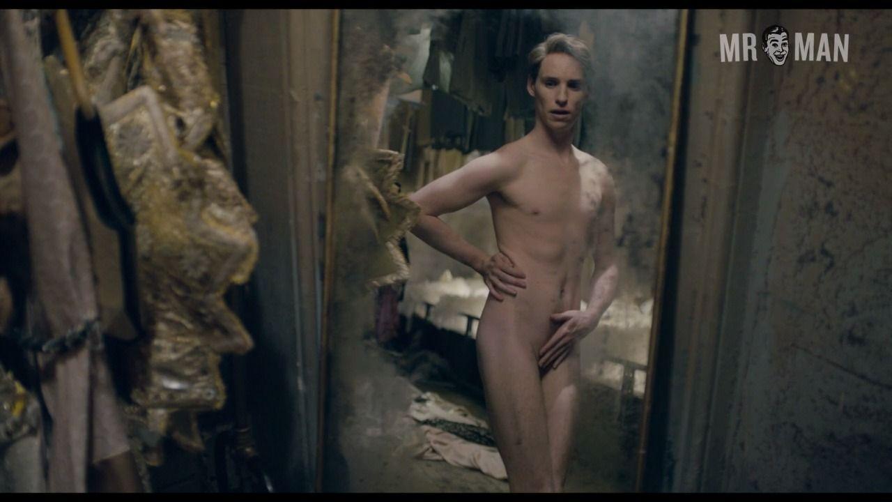 Girls nude danish These Dutch