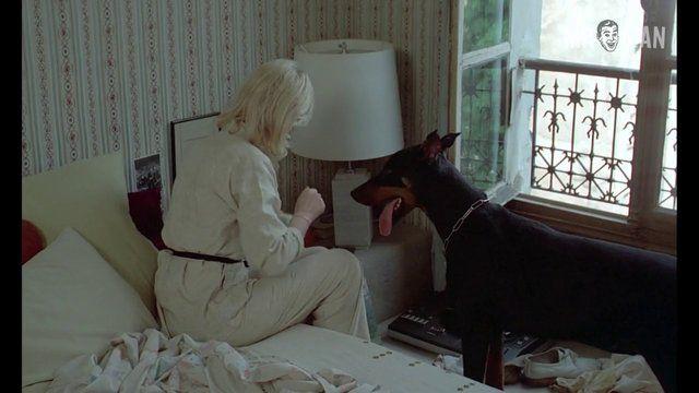 Maitresse depardieu hd 01 frame 3