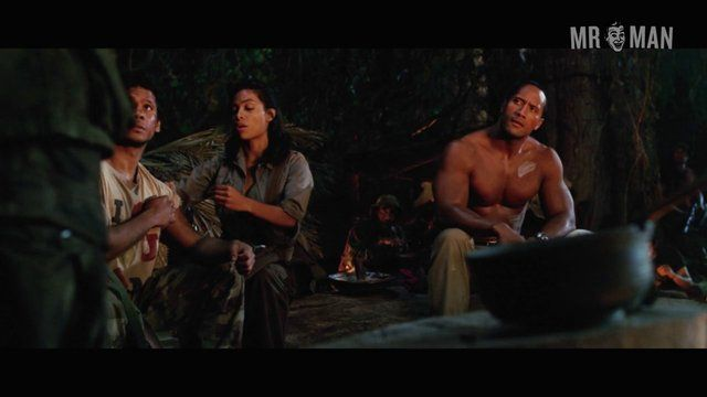 Rundown the dwaynejohnson hd 01 frame 3