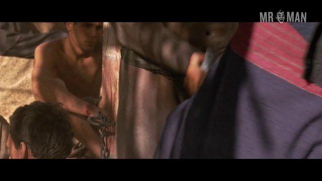 Gladiator hounsou hd 01 frame 3