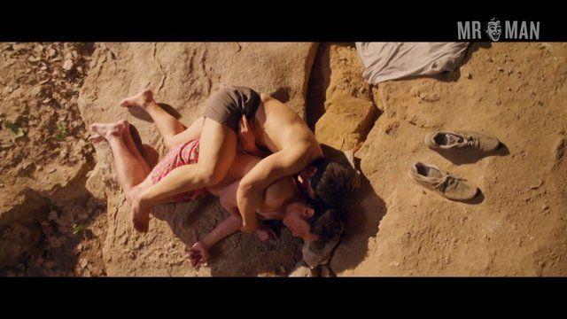 Skiptrace chan knoxville hd 01 frame 3