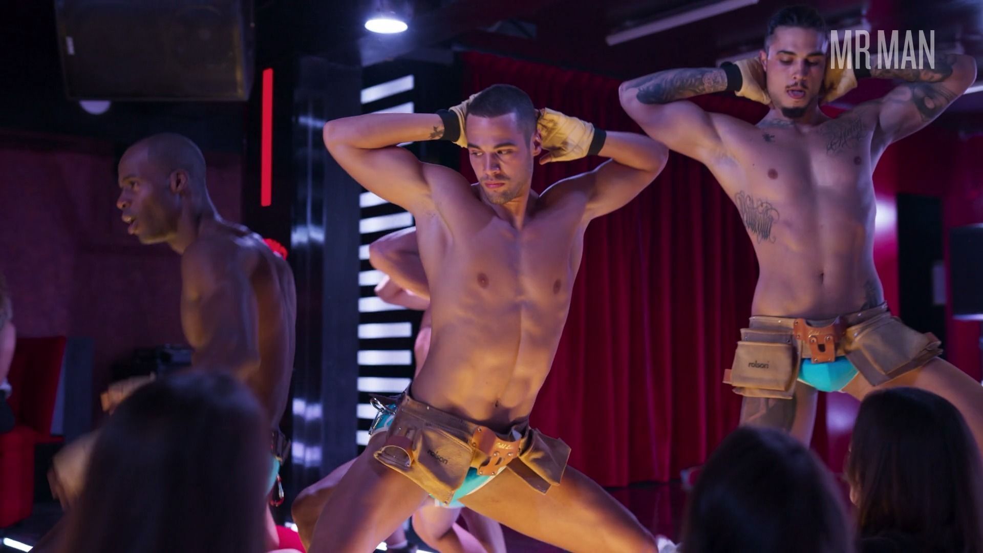 Toyboy1x01 various uhd 04 frame 3 override