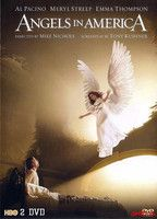 Angels in america 8601250b boxcover