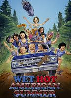 Wet hot american summer c393f186 boxcover