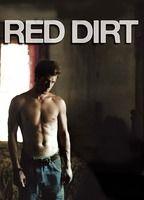 Red dirt 7ae8e10e boxcover