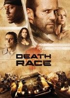 Death race 9508a209 boxcover