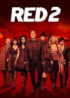 Red 2 ccddf009 boxcover