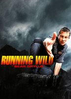 Running wild with bear grylls 3a949b69 boxcover