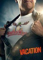 Vacation 6b4578ac boxcover