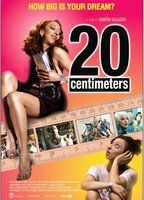 20 centimeters 29eba305 boxcover