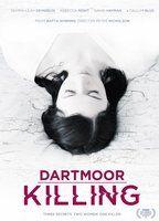 Dartmoor killing a9a30710 boxcover