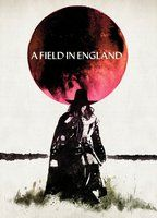 A field in england fcf23306 boxcover