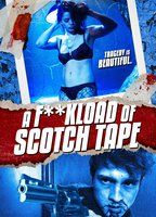 Fckload of scotch tape 6d34855e boxcover