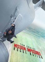 Mission impossible rogue nation 6202ff9c boxcover
