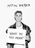 What do you mean 03963c52 boxcover