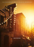 Stonewall eef1bd46 boxcover
