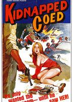 Kidnapped coed d8ae2e0f boxcover