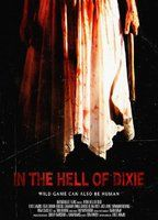 In the hell of dixie 85a4d33d boxcover