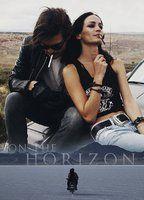 On the horizon e348a17e boxcover