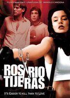 Rosario tijeras 38b4a55b boxcover