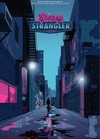 The greasy strangler ad48ffe3 boxcover
