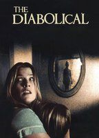 The diabolical 02a0d492 boxcover