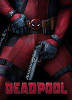 Deadpool d7a07eef boxcover