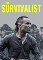 The survivalist a28a8678 boxcover