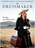 The dressmaker 6b95989f boxcover