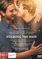 Holding the man 75a95a0a boxcover