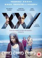 Xxy 019b6ce8 boxcover