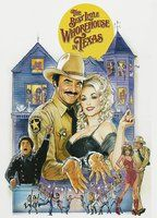 The best little whorehouse in texas f76c30fc boxcover