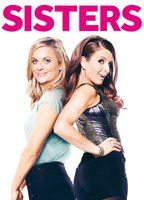 Sisters 13583880 boxcover