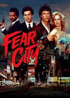 Fear city 7a3d9bc6 boxcover